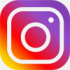 png-transparent-made-in-kings-heath-instagram-facebook-female-graphy-instagram-logo-instagram-icon-text-trademark-magenta